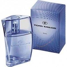 Tom Tailor Tom Tailor Man EDT 30 ml pentru barbati - Parfum barbati