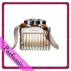Parfum Chloe Chloe, apa de parfum, feminin 50ml - Parfum femeie