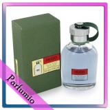 Parfum Hugo Boss Hugo masculin, apa de toaleta 150ml. ShoppingList - Vanzator Premium pe Okazii. Doar parfumuri originale!