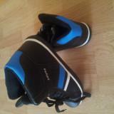 Adidasi barbati - Incaltaminte sport barbati, Shoes, High Shoes, Produs Nou