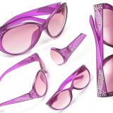 Ochelari de soare model NOU 3
