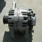 Alternator Alfa Romeo GT 2.0 i - Alternator auto