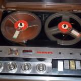 Vind magnetofon vechi SBR