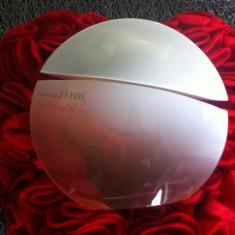 GIANFRANCO FERRE - IN THE MOOD FOR LOVE PURE - Parfum femeie Gianfranco Ferre, Apa de toaleta, 100 ml