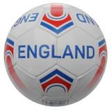 Minge de fotbal England