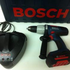 Bormasina - BOSCH GSB 36 V-LI Profesional din 2011