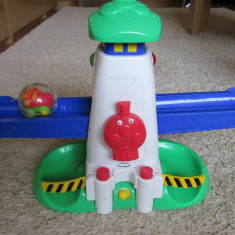 Jucarie Go GO Rollers Corgi - Jucarie interactiva Altele