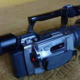 Vand cameră video SONY VX 2100 E, Mini DV, peste 12 Mpx, CCD, Peste 4
