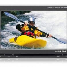Monitor tetiera 5, 8 Alpine TME-M680