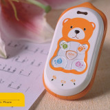 GPS tracker pt copii