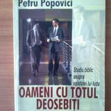 Carti Crestinism - S3 Petru Popovici - Oameni cu totul deosebiti
