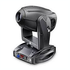 Moving Head DTS XR9 SPOT - Moving heads club