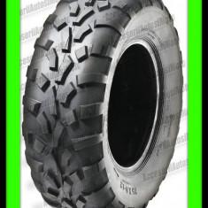 Anvelope ATV - CAUCIUC ATV 25x8-12 ANVELOPA ATV Profil Sun-F 250cc-700cc Fata 25x8x12 25x8 R12