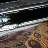 CD player ALPINE CDA-7852R