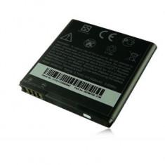 Baterie telefon, HTC Sensation, Li-ion - ACUMULATOR ORIGINAL NOU BA-S560 HTC Sensation 1520 mAh