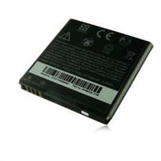 ACUMULATOR ORIGINAL NOU BA-S560 HTC Sensation 1520 mAh, Li-ion