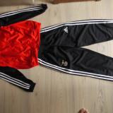 Trening dama Adidas - Trening Adiddas ... Dama
