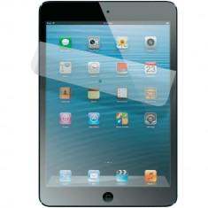Folie clear protectie ecran pentru Apple iPad Mini, iPad Mini 2 transparenta - Folie protectie tableta