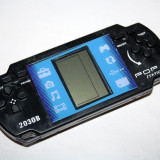 Jocuri Board games - Micro Tetris Pop Station 9999 IN 1