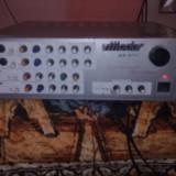 Amplificator audio, 81-120W - Vlliodor ds 9702