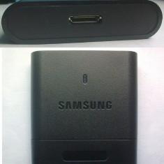 Vand Battery Charger Samsung i780 - Aproape Nou!