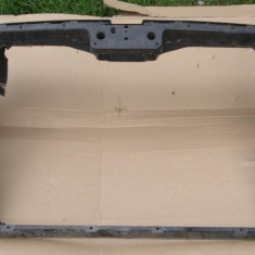 VW Trager