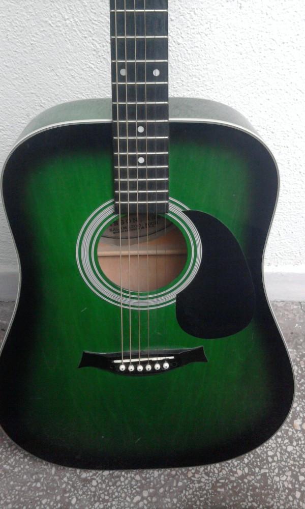 Chitara Acustica Gibson Chitara Acustica Gibson