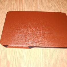 Husa Smart Cover Husa Slim Magnetica Husa 7 inch husa gps husa tableta 7 inch husa universala 7 inch husa mapa husa. MOTTO: CALITATE NU CANTITATE!