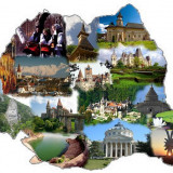 Inchiriez/Vand website zone-turistice.ro + domeniul BONUS !!! - Site de Vanzare