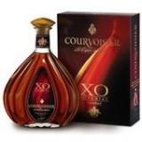 Courvoisier XO Imperial 70cl - Cognac