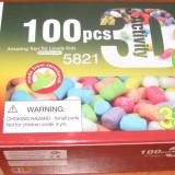 Magic Nuudles 100pcs
