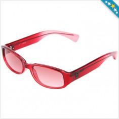 100% AUTENTIC - Ochelari GUESS - Ochelari de Soare GUESS - Ochelari Dama, Femei - Ochelari Originali GUESS