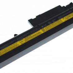 Acumulator baterie laptop IBM ThinkPad R52, 08K8193, 08K8192, 10.8V 4.4AH, 60 min