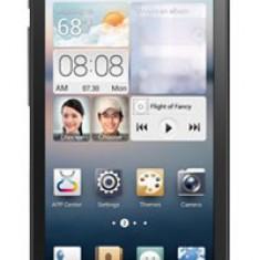 Huawei Ascend G510 - Telefon mobil Huawei Ascend G510, Negru, Vodafone