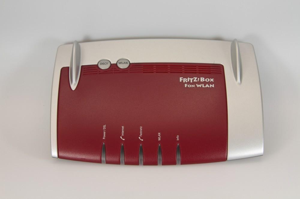 baterie externa laptop