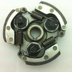 Saboti ambreiaj ATV si mini Poket - Ambielaj standard Moto