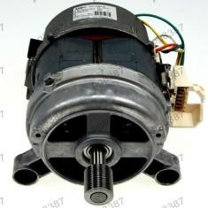 Motor pentru masina de spalat AEG 3792614012-327875