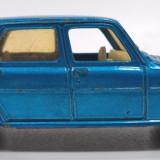 Macheta auto Majorette, 1:64 - MAJORETTE-REGULAR-SCARA 1/64--SIMCA 1100 -++2501 LICITATII !!