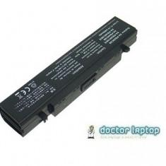 Baterie laptop Samsung T2600 Taspra