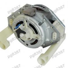Motor WM WM 300C2 220-240V, masina de spalat LG 4681ER1003A-327908
