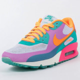 Sandale dama Nike, Marime: 38, Multicolor - OFERTAAAA Nike Air Max 90 Hyperfuse ORIGINALI 38 38.5