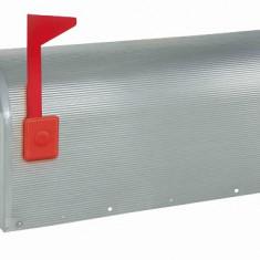 Cutie poştală US mailbox+stativ