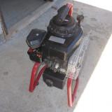 GENERATOR CURENT BRIGGS & STRATTON 1, 2 KW benzina