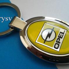 Vand breloc Opel - Breloc Auto