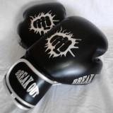 Manusi box kickbox 10 oz