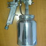 Pistol de vopsit Fratelli Ghiotto