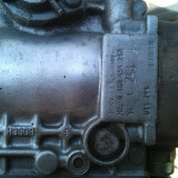 Vand pompa de injectie - Pompa Injectie, Opel, OMEGA A (16_, 17_, 19_) - [1986 - 1994]