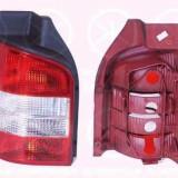 Lampa spate VW MULTIVAN Mk V 2.0 - KLOKKERHOLM 95680713