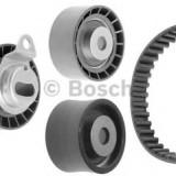 Kit distributie - Set curea de distributie FORD ESCORT Mk VI 1.6 i 16V - BOSCH 1 987 948 050
