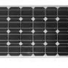 Panouri solare - Panou solar fotovoltaic Monocristalin, Panouri 100w
